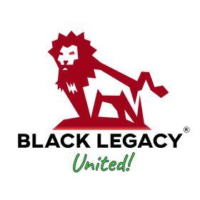 Black Legacy Books
