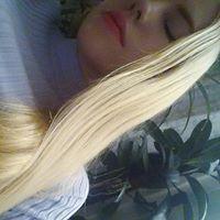 Madeleine Rose Skumlien