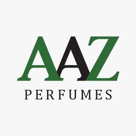 AAZ Perfumes