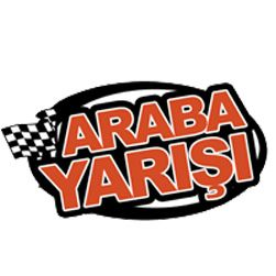 Arabayarisi.com