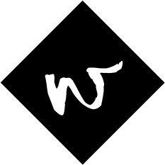 walden austria
