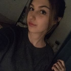 Daria Almasan