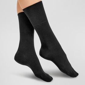 diyabetik çorap