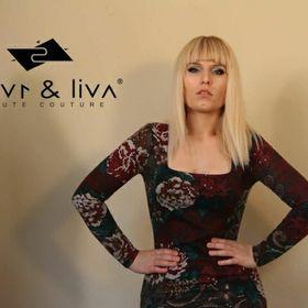 B. Liva Dayan