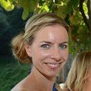 Anna Hettche-Stork