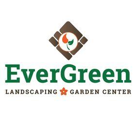 Evergreen Landscaping and Garden Center