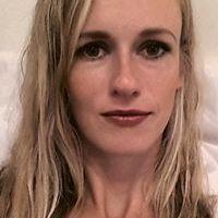 Camilla Lundal