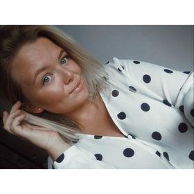Roosa-Maria Lehtonen