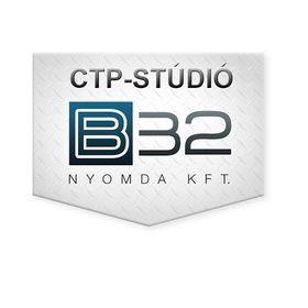 B32 CTP