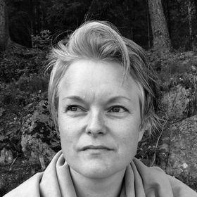 Marit Carlsen