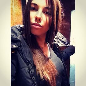 Vicky Orfanidou