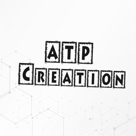 ATP Creation