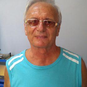 Cocioba Mircea
