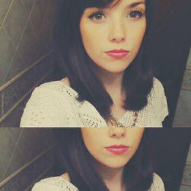 Camila Black