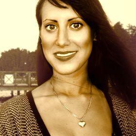 Kassandra from Troy