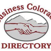 Business Colorado Directory.com