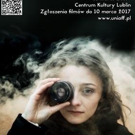 Unia Film Festival