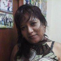 Zoila Aquino