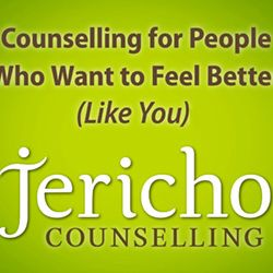 Jericho Counselling Clinic