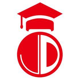 nihondesignschool