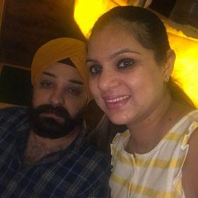 Handeep Singh