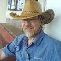 Tim Sheasby