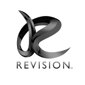 Revision Agency