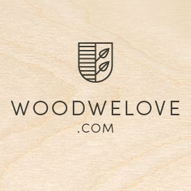woodwelove