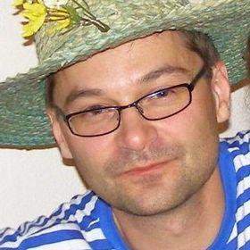Petr Noščák