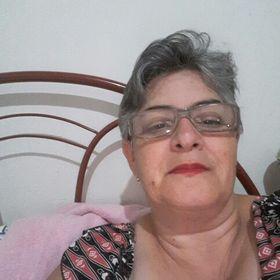 Benedita Ribeiro