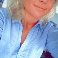 Hanne Gunther