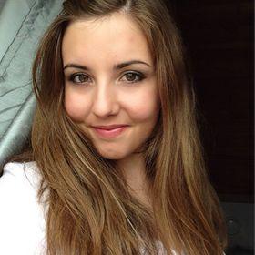 Alizée Guilhin