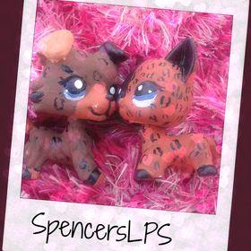 SpencersLPS