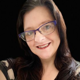 Gail Kesby