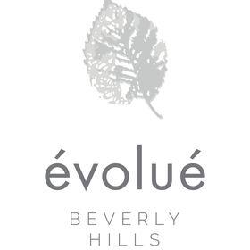 Evolue Skincare
