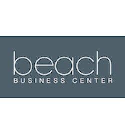 Beach Business Center