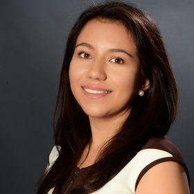 Kari Hernandez