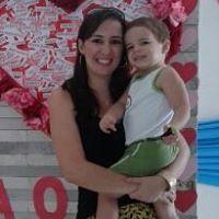 Ana Carolina Azevedo Lima