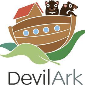 Devil Ark