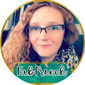 FabFrenchTpT --> Activités de français