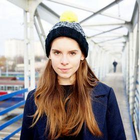 Claudia Chmielowiec
