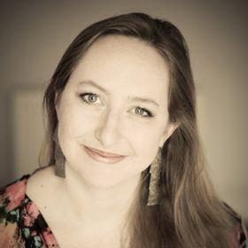 Kathryn Pledger - KathKath