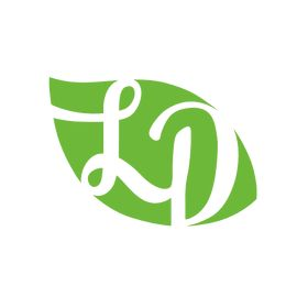 Leafcutter Designs
