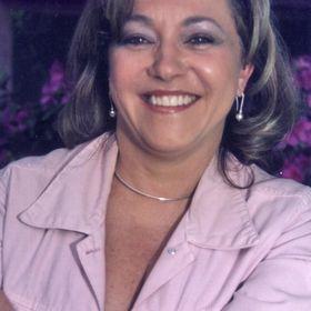 Mara Regina Correa  Dias