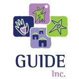 GUIDE, Inc & Georgia TI