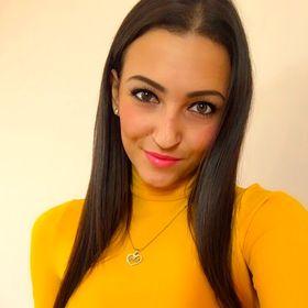 Mitrofan Claudia