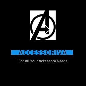 Accessoriva.com