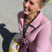 Tiina Karbin