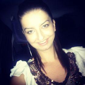 Silvia Dimciaru