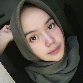 Siti Nuryani